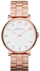 Marc Jacobs MBM3244