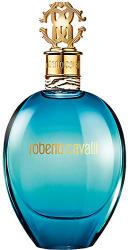 Roberto Cavalli Aqua EDT 50ml