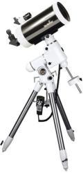 Sky-Watcher MC 180/2700 SkyMax EQ-6 Pro SynScan GoTo