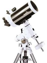 Sky-Watcher MC 180/2700 SkyMax HEQ-5 Pro SynScan GoTo