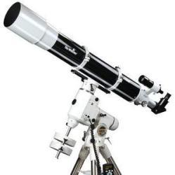 Sky-Watcher AC 150/1200 EvoStar BD EQ-6 Pro SynScan GoTo