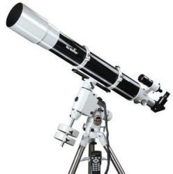 Sky-Watcher AC 150/1200 EvoStar BD HEQ-5 Pro SynScan GoTo