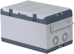 WAECO CF-080AC