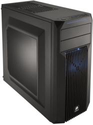 Corsair Carbide SPEC-02
