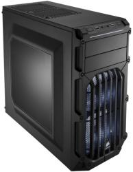 Corsair Carbide SPEC-03 (CC-901105)