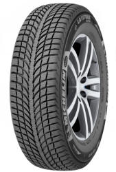 Michelin Latitude Alpin LA2 295/40 R20 106V