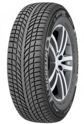 Michelin Latitude Alpin LA2 295/40 R20 106V