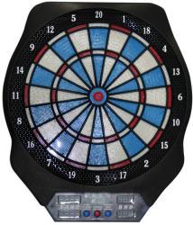 Spartan Echowell AMMO 712 Target