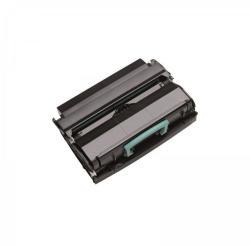 Compatibil Dell 593-10335