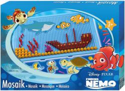 LENA Némó nyomában 500db-os mozaik készlet