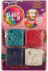 Nice Elasti Color 800db-os utántöltő 1