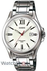 Casio MTP-E103D