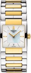 Tissot T090.310