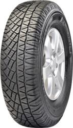 Michelin Latitude Cross XL 235/55 R17 103H