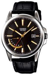 Casio MTP-E102L