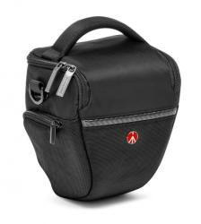 Manfrotto Advanced Holster S (MB MA-H-S)