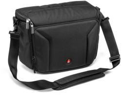Manfrotto Professional Shoulder Bag 40 (MB MP-SB-40)