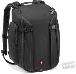 Manfrotto Professional Backpack 20 (MB MP-BP-20)