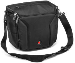 Manfrotto Professional Shoulder Bag 30 (MB MP-SB-30)