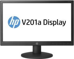 HP v201a (F8c55aa)