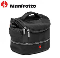 Manfrotto Advanced V (MB MA-SB-5)