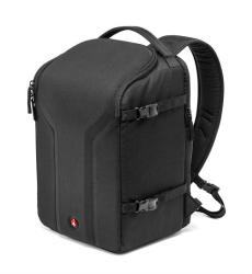 Manfrotto Professional Sling 50 (MB MP-S-50)