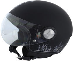 MotorX Jet City Hunter XL
