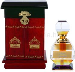 Al Haramain Attar Al Qasoor EDP 12ml