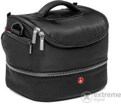 Manfrotto Advanced Shoulder Bag VII (MB MA-SB-7)