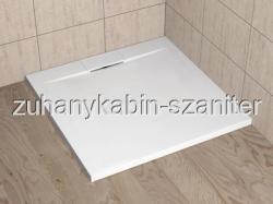 Radaway Giaros C 90x90 cm szögletes (MKGC9090-03)