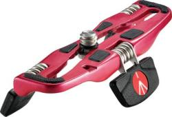Manfrotto MP1-RD Pocket Support