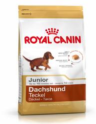 Royal Canin Dachshund Junior 1, 5kg