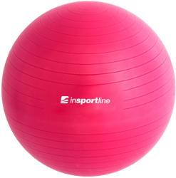 inSPORTline Gimnasztikai Labda Top Ball 55cm