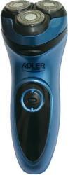 Adler AD 2910