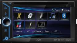 JVC KW-V20BTE