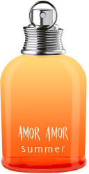 Cacharel Amor Amor Summer 2012 EDT 100ml Tester