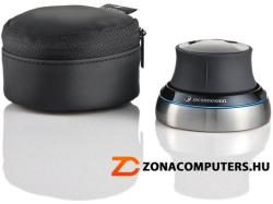 3Dconnexion SpaceNavigator for Notebook (3DX-700034)