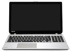 Toshiba Satellite P50-B-103