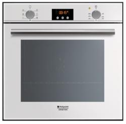 Hotpoint-Ariston FKQ 637J (W) /HA