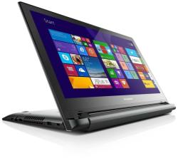 Lenovo IdeaPad Flex 2 59-425343