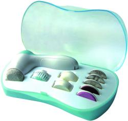 Ardes Beauty Set M280A