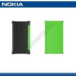 Nokia CP-632