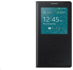 Samsung S-View Galaxy Note 3 EF-CN750B