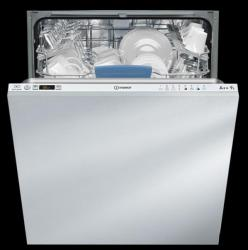 Indesit DIFP 28T9A