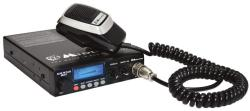Midland Alan 78 Plus Multi B Statie radio