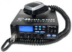 Midland Alan 48 Multi Plus B Statie radio