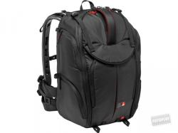 Manfrotto Pro Light Video Backpack 410 MB PL-PV-410