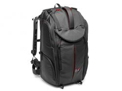 Manfrotto Pro Light Video Backpack 610 (MB PL-PV-610)