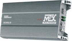 MTX RT500.1D