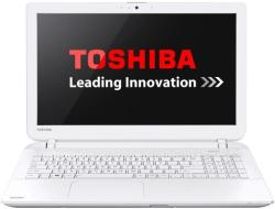 Toshiba Satellite L50-B-1DM